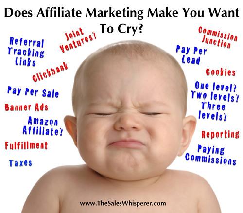 Affiliate marketing tips, affiliate-marketing-strategies-explained,affiliate marketing