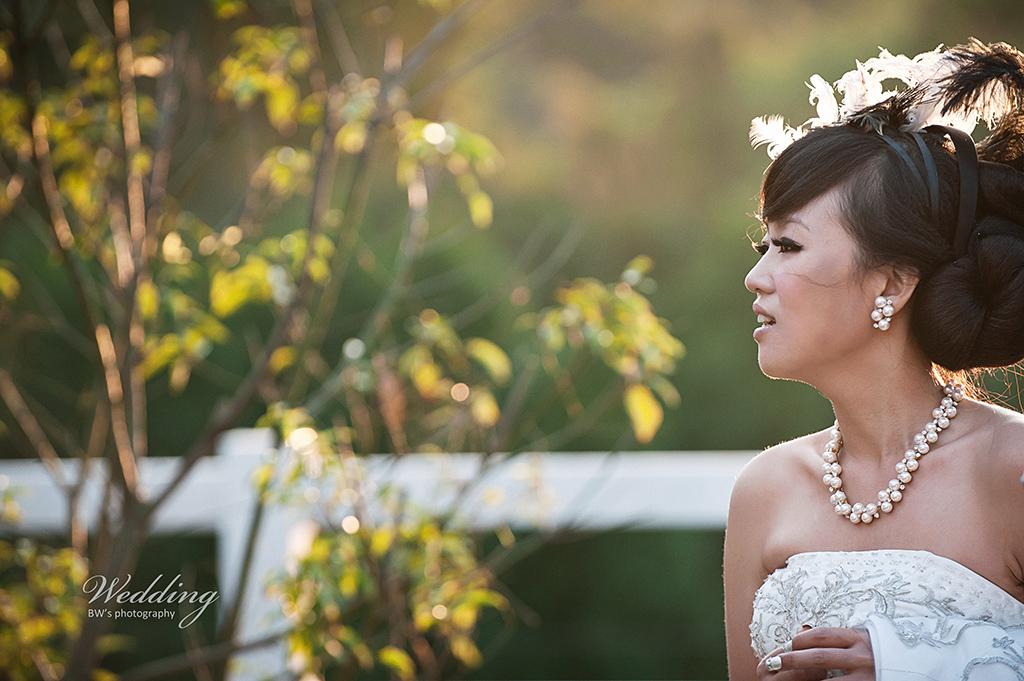'婚禮紀錄,婚攝,台北婚攝,戶外婚禮,婚攝推薦,BrianWang69'