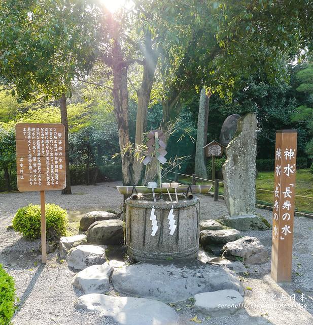 20140327山陽D2熊本-1130171