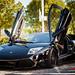 keybiscayne-6066 Lamborghini Murcielago