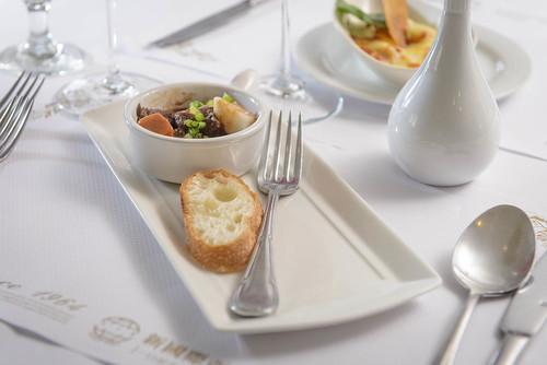 推薦高雄美食餐廳_到新國際西餐廳品嚐新菜單菜色 (11)