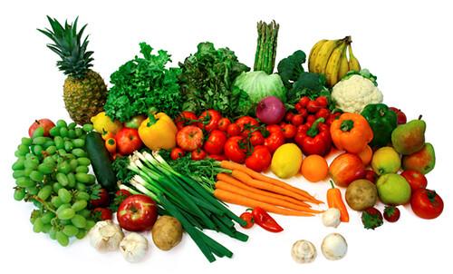 vitamin A kiểm soát đường huyết