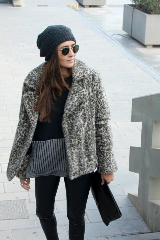 leopard coat 8
