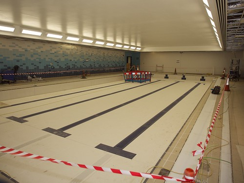 Flickriver Huddersfield Leisure Centre 39 S Most Interesting Photos