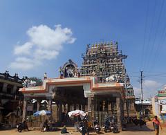 Shirdi Sai Baba Temple, Mylapore