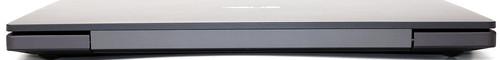 Đánh giá chi tiết AusPro BU201LA - Laptop doanh nhân đa nhu cầu sử dụng - 61634