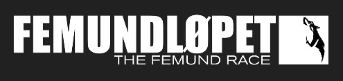 The-Femund-Race Logo 2015