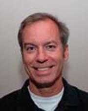 Dentist Edmonds WA