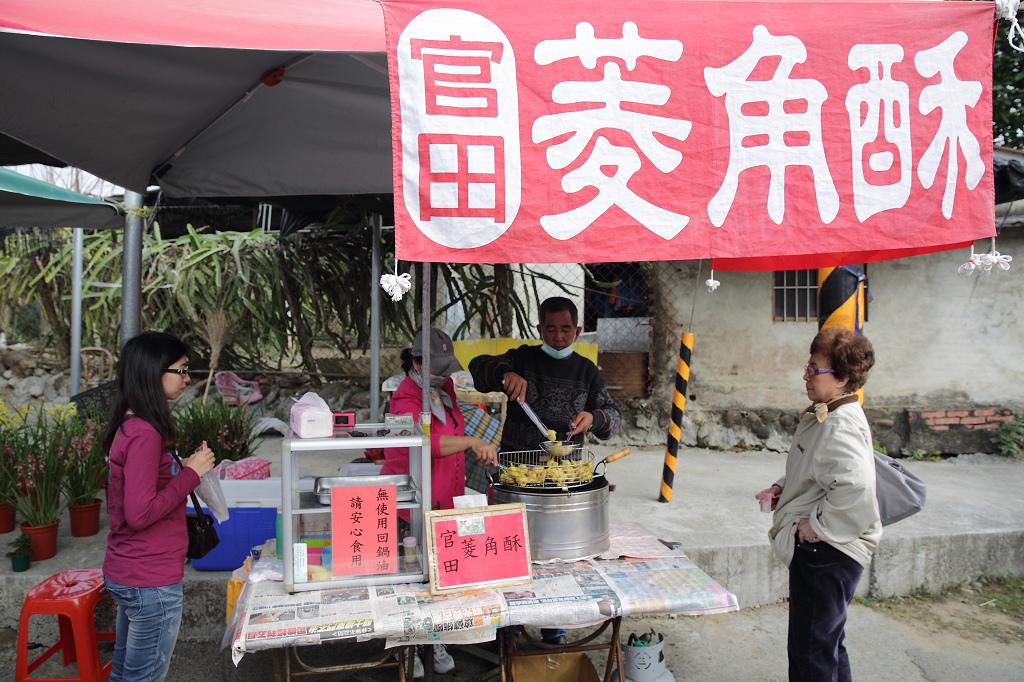 20140119楠西-玄空法寺 (19)