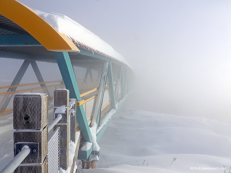 DSCN9591_bridge_frost_cold_petitcodiac