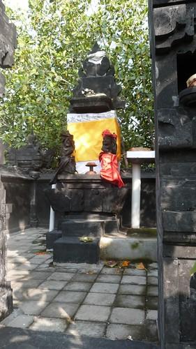 Bali-5-058