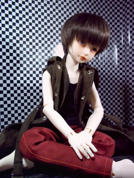 ~ Littlefee/dollzone Eiko [07/11. p14]~  - Page 11 16370355688_d93f3d4e13_o