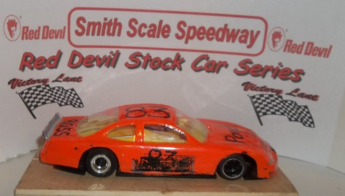 Charlestown, NH - Smith Scale Speedway Race Results 02/01 16423603335_5d29903335