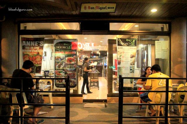 Tuguegarao Cagayan Valley Nightlife