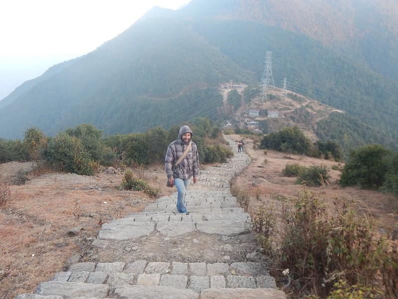 150207 Kathmandu (108) (2304 x 1728)