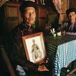 Huế 1990 - Những người họ hàng gần nhất của vua Bảo Đại hiện còn sống