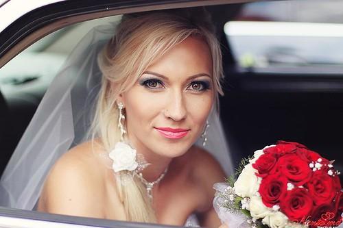 """Concurs """" 8 Martie """" 2015 > Vasilica Ecaterina"""