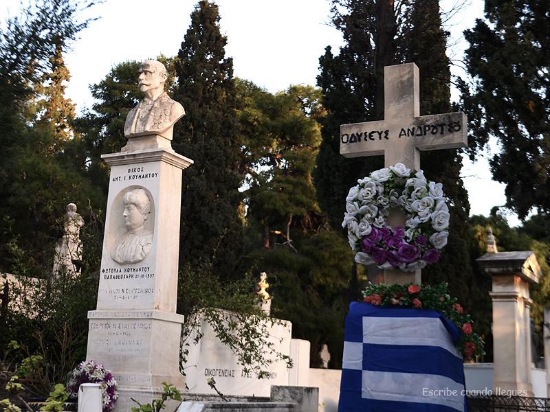 CementerioAtenas10