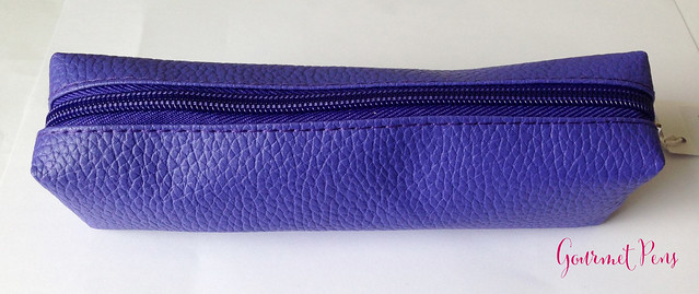 Review Bombata Pen Pouches - Cocco Pink & Purple @AppelboomLaren (1)