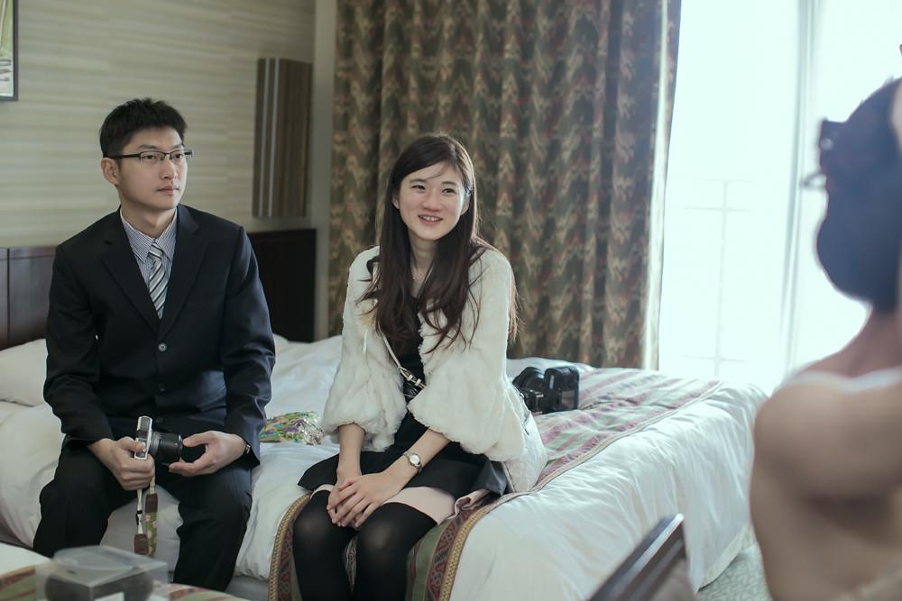 20141220耐斯王子大飯店婚禮記錄 (31)