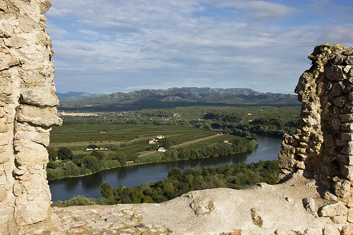 "españa castle rio river spain catalonia catalunya ebro castillo cataluña castell riu miravet ebre espanya ""riverebro"" ""riberad'ebre"" ""templarcastle"""