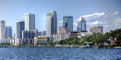 2016 Tampa Harbor Cruise HDR (16)
