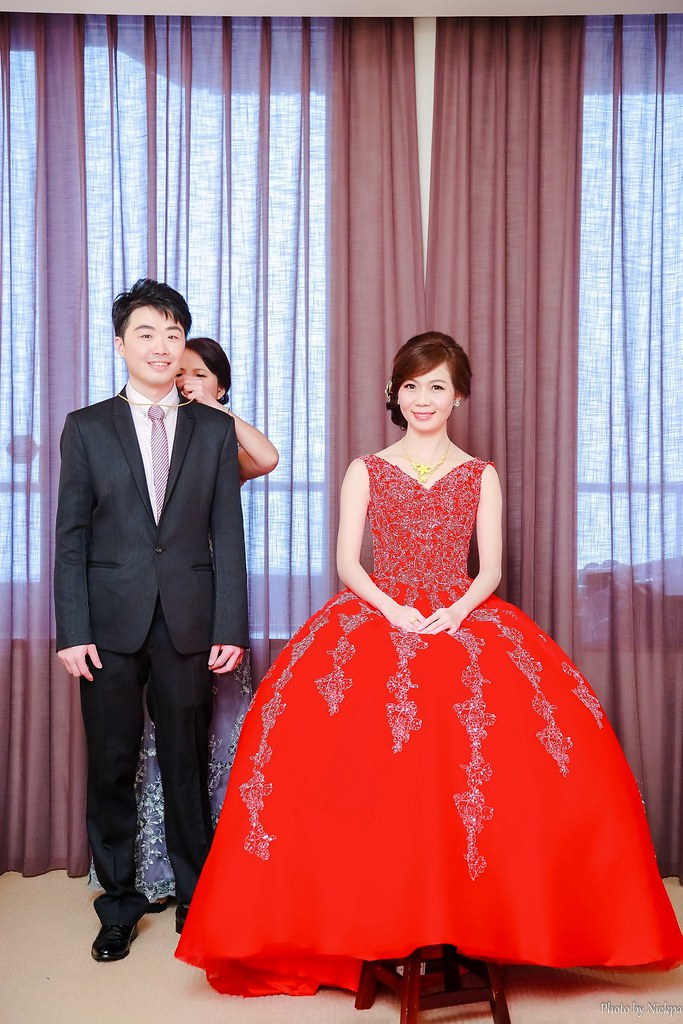 16新竹國賓飯店婚攝 拷貝