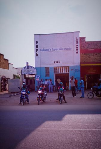 fujiprovia100f film24 reizen 2010 summicron butare epsonv750 augustus rwanda afrika2010 smugmug leicam6ttl