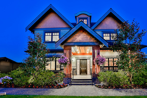 Storyboard of 6038 10th Avenue, Burnaby