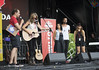 CBC Canada Day Songwriters Showcase-9