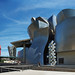 Guggenheim Museum Bilbao, Spain by ladigue_99