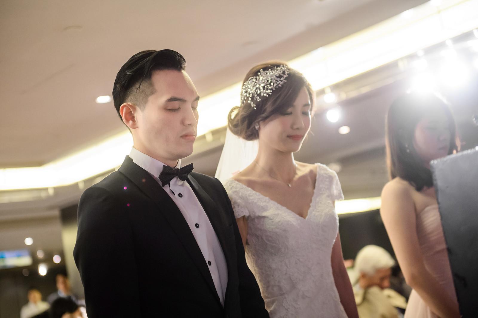 台北婚攝, 婚禮攝影, 婚攝, 婚攝守恆, 婚攝推薦, 晶華酒店, 晶華酒店婚宴, 晶華酒店婚攝-53