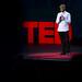 TEDSummit2016_063016_2RL8589_1920