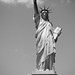 Statue of Liberty by Photographs By Wade
