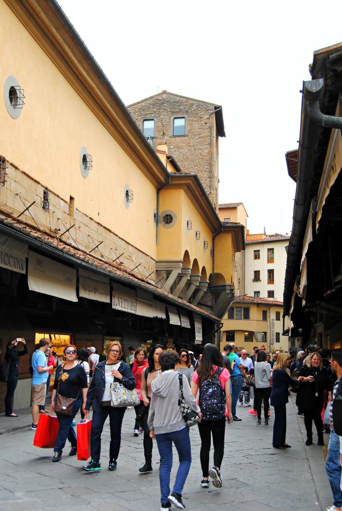Firenze, Toscana Italy (014)