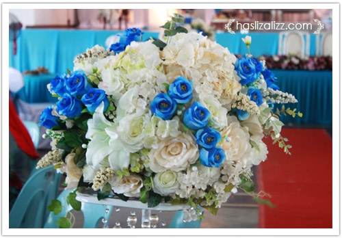 8722651758 f5bac7a5f7 Kenduri kahwin yang sedap...