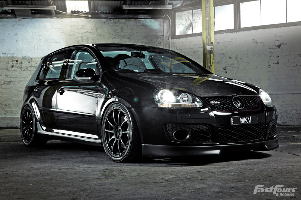 my abt supercharged mkv r32 vw gti forum vw rabbit forum vw r32 forum vw golf forum. Black Bedroom Furniture Sets. Home Design Ideas