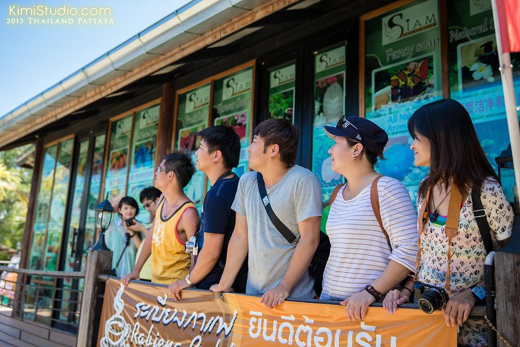 2013.05.01 Thailand Pattaya-067
