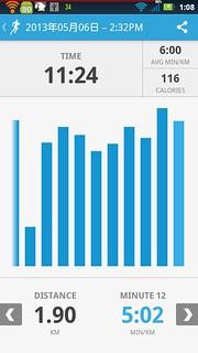 20130506_RunKeeper(Running)