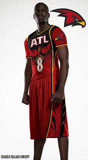 hawks sleeved 48