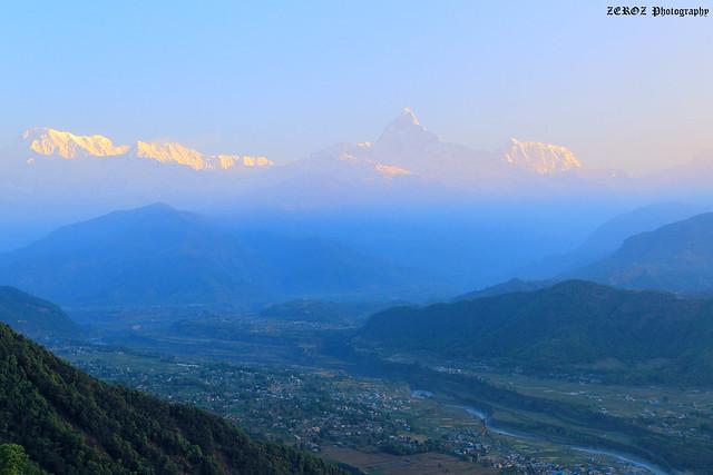 尼泊爾•印象0027.JPG