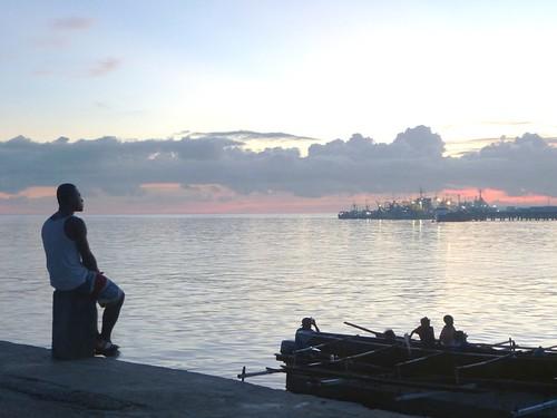 Papoua13-Biak- Ville-Couchers de soleil (21)1