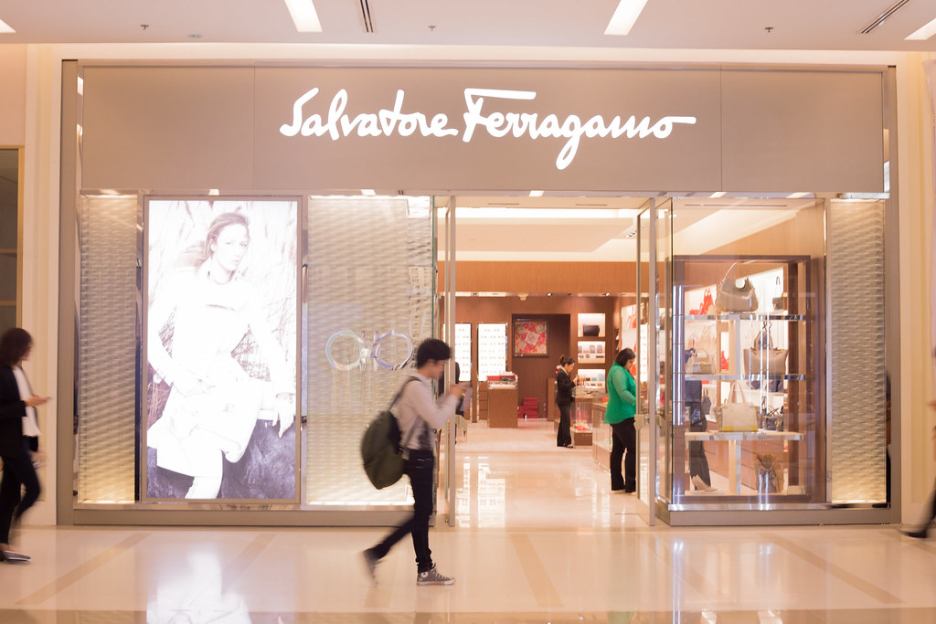 9129427dd57 Luxury Boutique Stores in Thailand - Page 22 - SkyscraperCity