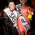 Sassy Prom 2013 200
