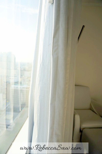 BKK Pullman Hotel G Bangkok - rebeccasaw-002