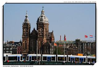 Amsterdam_20130608_292_Canon EOS 350D DIGITAL