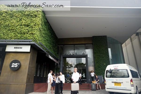 BKK Pullman Hotel G Silom, rebeccasaw-009