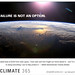 Climate 365 by NASA Goddard Photo and Video