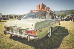 mercedes-benz w111(0.0), automobile(1.0), automotive exterior(1.0), vehicle(1.0), mercedes-benz w108(1.0), mercedes-benz w114(1.0), mercedes-benz(1.0), full-size car(1.0), compact car(1.0), antique car(1.0), sedan(1.0), classic car(1.0), vintage car(1.0), land vehicle(1.0), luxury vehicle(1.0),