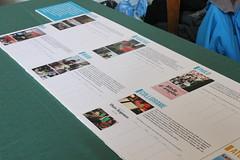 brochure(0.0), design(0.0), document(0.0), art(1.0), graphic design(1.0), brand(1.0),